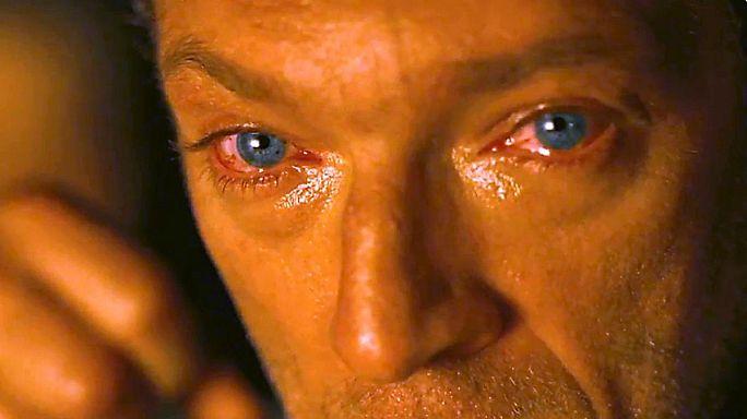 Le film de la semaine: Juste la fin du monde