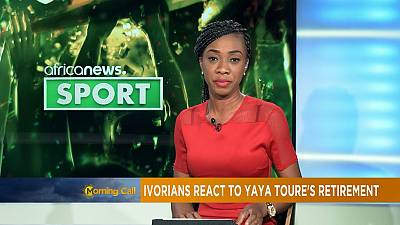 Sports on Morning Call - Toure, Balotelli, a sweet-sour tale of two