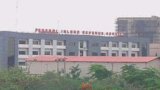 Nigeria : pression fiscale sur les entreprises insolvables