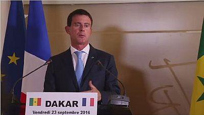Sénégal : un marché à conquérir pour la France