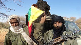 Mali : scission au sein d'un mouvement armé peul