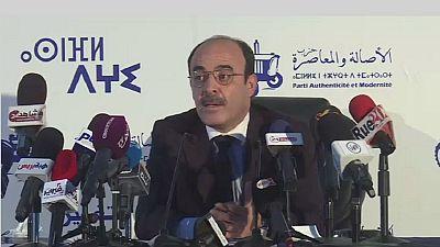 Maroc : ouverture de la campagne pour les élections législatives