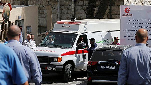 Ucciso lo scrittore giordano Hattar. Aveva pubblicato una vignetta contro l'Isil
