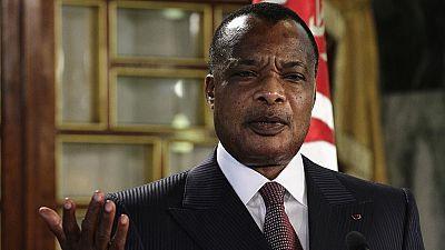 Polémique sur les droits de l'Homme au Congo