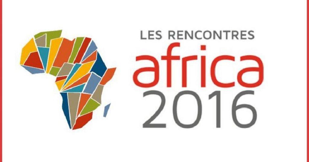 site de rencontre afrique france