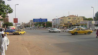 La Banque mondiale veut « des réformes structurelles rapides au Soudan »