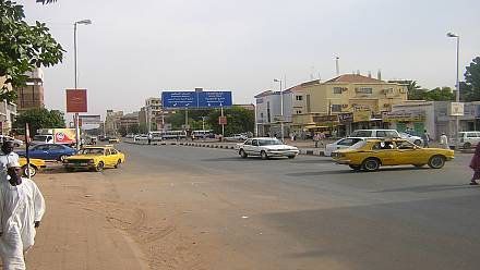 World Bank urges swift reforms to revive Sudan's ailing economy