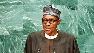 No plans to sell national assets-- Nigeria Govt.