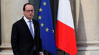 Algérie : la Francereconnaît officiellement avoir abandonné les harkis