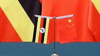 Ouganda : la Chine offre 9 millions $ pour l'intégration du chinois dans les programmes scolaires