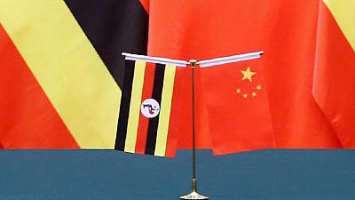 Uganda okays study of Chinese, set to import teachers from China