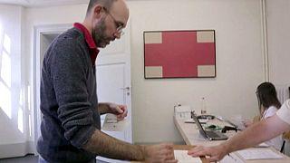 رای مثبت مردم سوئیس به افزایش اختیارات سازمانهای اطلاعاتی