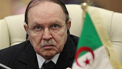 Brain drain has cost Algeria165 billion dollars in 30 years