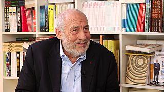 Nobel ödüllü ekonomist: ''Kemer sıkma politikaları işe yaramıyor''