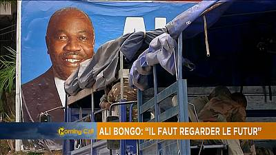 The Bongo dynasty, what next for Gabon [The Morning Call]