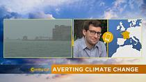 Fighting climate change [The Morning Call]