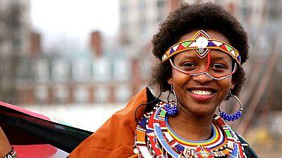 This is Culture est allée à la découverte de la culture Maasaï, l'une des moins corrompue aujourd'hui