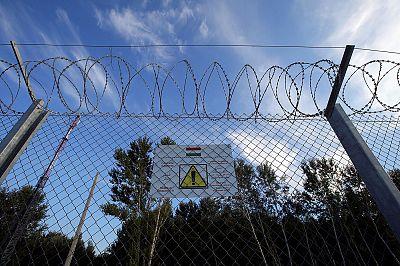 Ungheria: rifugiati si o no? Domenica il referendum della discordia