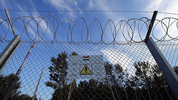 المجر تستفتي ناخبيها على سياسة اللجوء الأوروبية