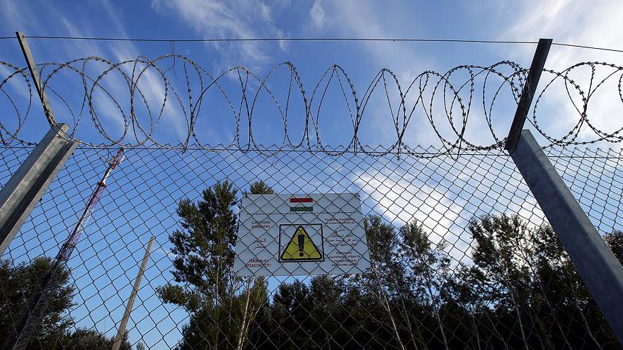 Ja oder Nein zur EU-Flüchtlingspolitik?