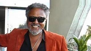 Popular Ethiopian actor seeks asylum in US over protest crackdown