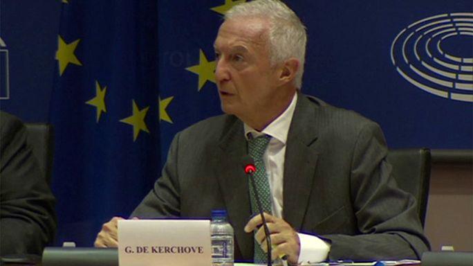 الإهتمامات الأوروبية في مستهل الأسبوع الأخير من شهر أيلول سبتمبر 2016