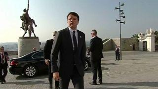 Italia votará la reforma del Senado que puede acabar con Renzi el 4 de diciembre