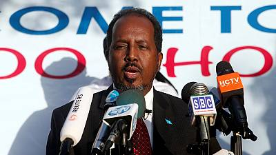 Somalie: nouveau report des élections