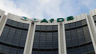 Nigeria, the largest economy in Africa - AfDB