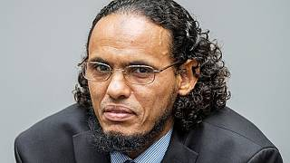 ICC hands 9-year jail term to rebel who destroyed Timbuktu monuments