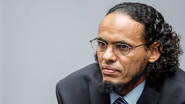 Исламист, разрушивший объекты всемирного наследия в Мали, приговорён к 9 годам заключения