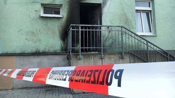 Dresda, bombe contro due simboli: dialogo con l'Islam e riunificazione tedesca