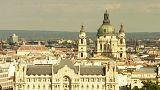 Le boom touristique hongrois