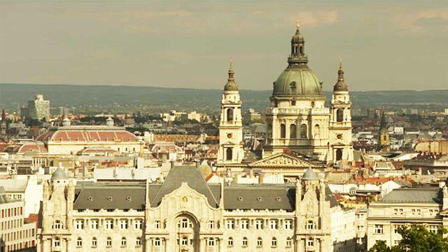 Giornata mondiale del turismo 2016: il caso Ungheria