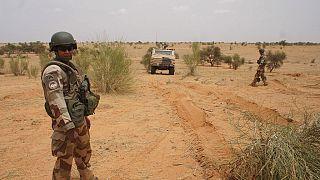 Mali : l'ambassadeur américain demande au gouvernement de rompre avec un groupe armé