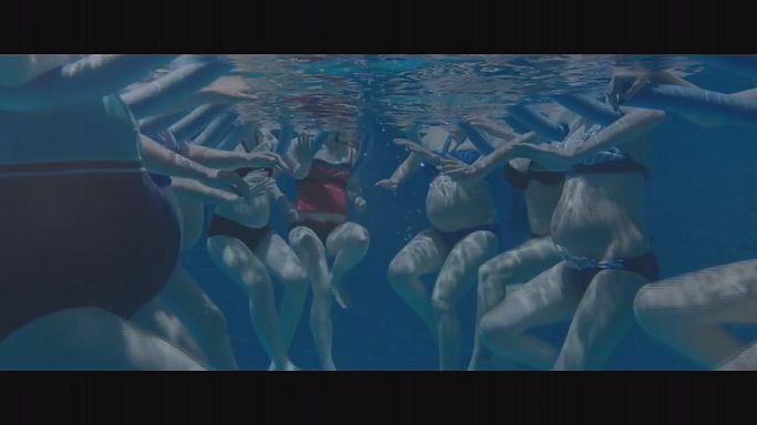Genç kadın yönetmenden kürtaj üzerine bir film