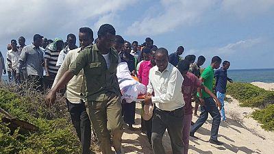 """Assassinat d'un journaliste somalien : le CPJ exige une enquête """"crédible"""""""