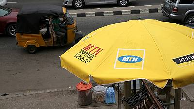 MTN rejects claims it transferred $14bn out of Nigeria illegally