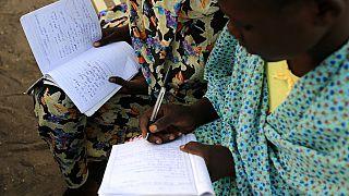 Guinée équatoriale : des tests de grossesse exigés aux filles du primaire et du secondaire