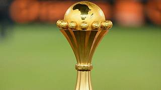 Gabon, Ivory Coast, Ghana, Algeria top seeds for AFCON 2017 draw