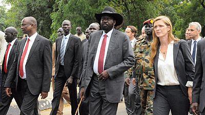Soudan du Sud : les rebelles du SPLM-In-Opposition accuse l'armée soudanaise d'avoir attaqué leur base