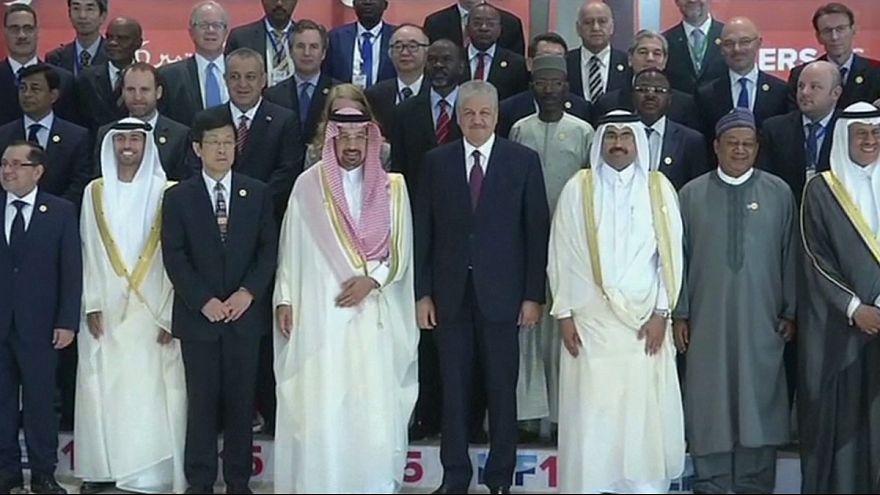 Arabia Saudita e Iran: disgelo sì, ma sul petrolio non è ancora accordo