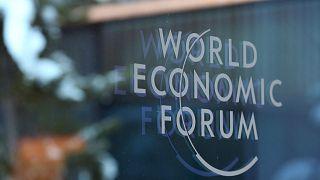 Ελλάδα: «Λίγο πάνω από τη βάση» στην παγκόσμια ανταγωνιστικότητα