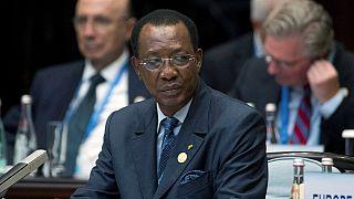 Tchad : climat social sous tension après la suspension des primes des fonctionnaires