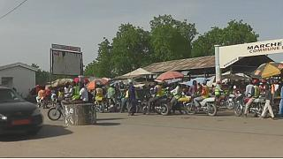 Boko Haram threat stifles economy in far north Cameroon region
