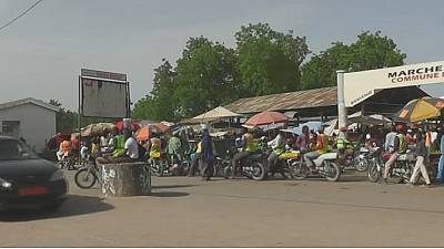 Cameroun : Boko Haram plombe l'économie dans la région de l'Extrême-Nord