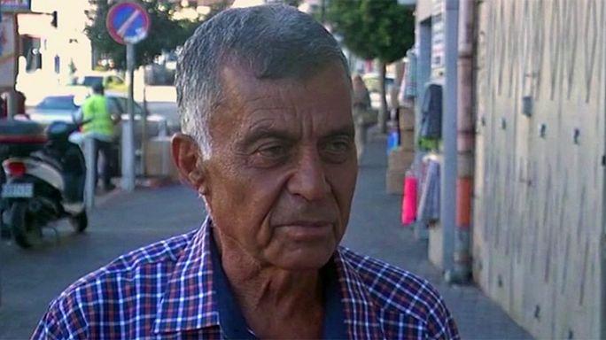 """Hamas: """"Peres è un criminale, i palestinesi sono felici della sua morte"""""""