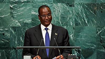 Threatening to return to war is unacceptable - South Sudan warns Machar