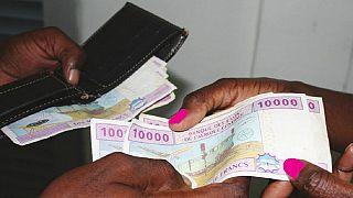 """Le franc CFA est un mécanisme """"désuet"""" qui devrait être revu selon Carlos Lopes"""