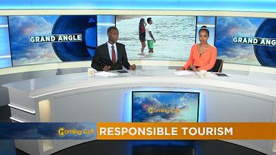Le tourisme responsable [Grand Angle]